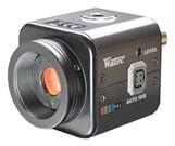 Watec WAT221S Colour Camera