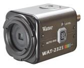 Watec WAT232S High Sensitivity Colour Camera