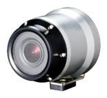 Watec WAT400D Waterproof Colour Camera