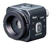 Watec WAT535EX2 Monochrome Camera