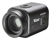 Watec WAT902B Monochrome Camera