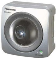 Panasonic BBHCM311 IP Camera