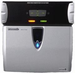 Panasonic BMET300 Iris Recognition Camera System