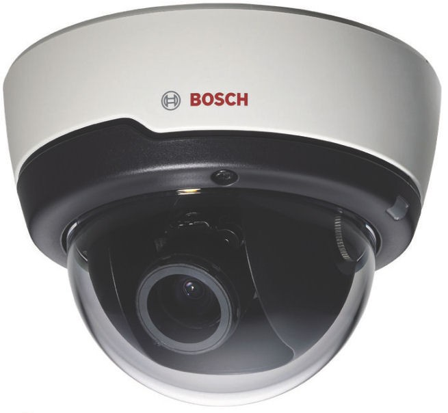 Bosch NIN40012V3 Flexidome IP indoor 4000 Camera