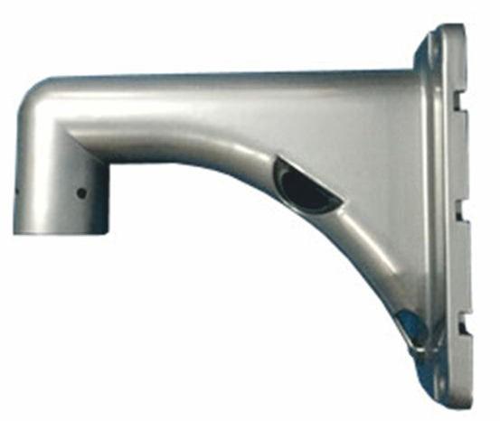 Panasonic BW2PL Wallmount bracket