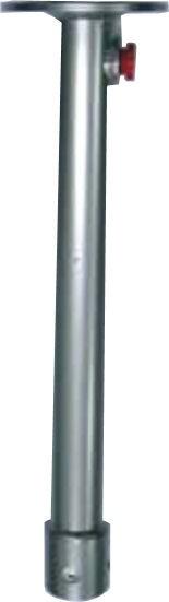Panasonic CW960PM for WVCW960/964/970/974