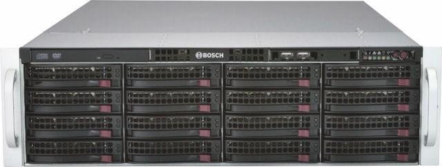 Bosch DIP61F000N DIVAR IP 6000 3U