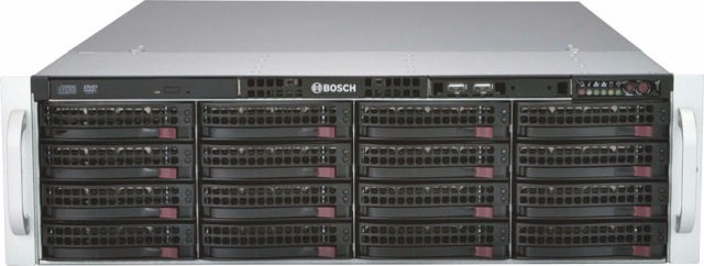 Bosch DIP71F416HD DIVAR IP 7000 3U