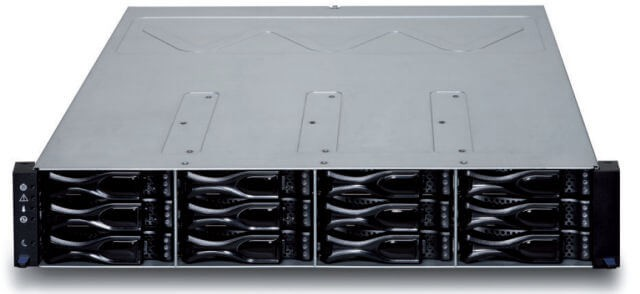 Bosch DSAN2C7X612AT Dual Controller Unit
