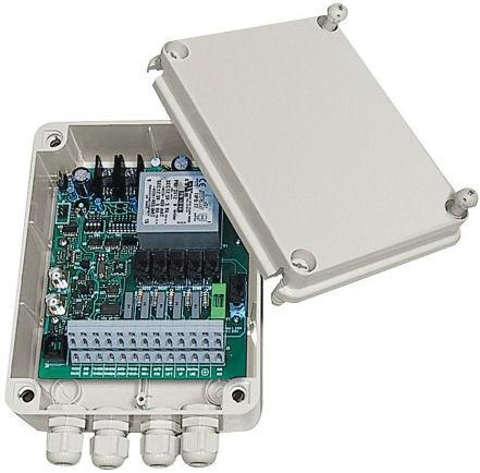 Videotec DTMRX224 Telemetry Receiver