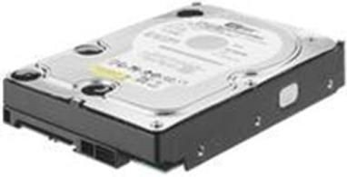 Bosch DVRXS400A Storage Expansion