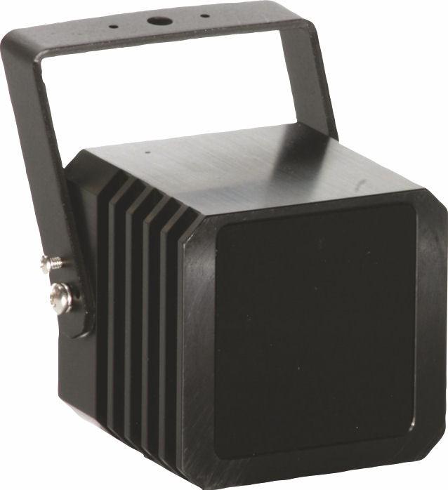 Bosch EX12LED3BD8W Black Diamond EX12 (NOT CL)