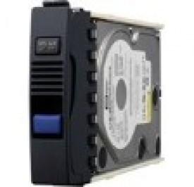 Panasonic WJHDU40K Hard drive canister