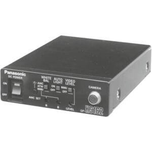 Panasonic GPKS162CUDE Controller