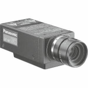 "Panasonic GPMF802P 1/3"" Scan Camera"
