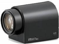 "Fujinon H22x11.5B-Y41 2/3"" Zoom Lens"