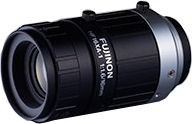 "Fujinon HF16XA-1 2/3"" Fixed Focal Lenses"