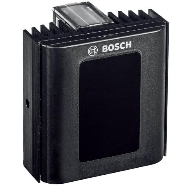 Bosch IIR50850MR IR Illuminator 5000 MR