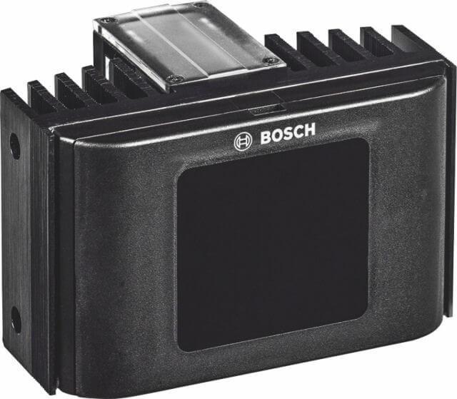 Bosch IIR50850SR IR Illuminator 5000 SR