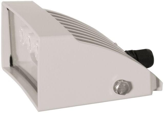 Videotec IRH60HWA GEKO IRH LED Illuminator
