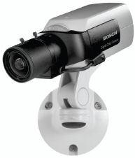 Bosch KBC435V2850 Indoor Prepackaged Camera
