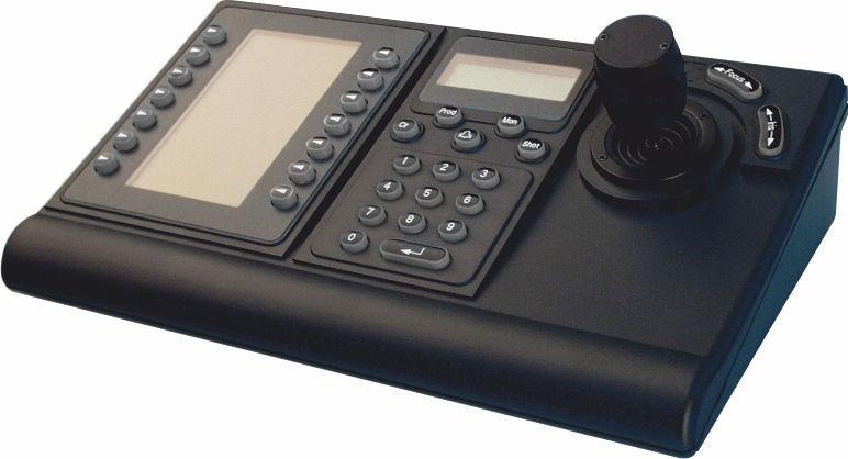 Bosch KBDUNIVERSAL Controller