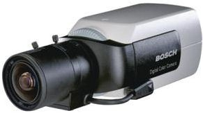 Bosch LTC043550 Dinion DSP Camera Colour