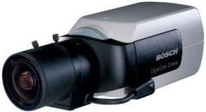 Bosch LTC044010 Dinion DSP Camera Colour