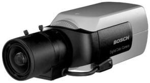 Bosch LTC045551 Dinion DSP Camera Colour