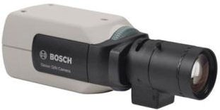 Bosch LTC046551 Dinion DSP Camera Day/Night