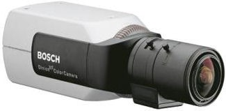 Bosch LTC048551 Dinion DSP Camera Colour