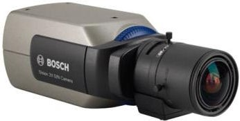 Bosch LTC049811 Dinion 2X Camera Day/Night