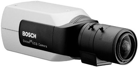 Bosch LTC051010 Dinion DSP Camera Mono