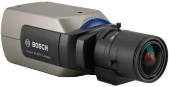 Bosch LTC063051 Dinion 2X Camera Day/Night