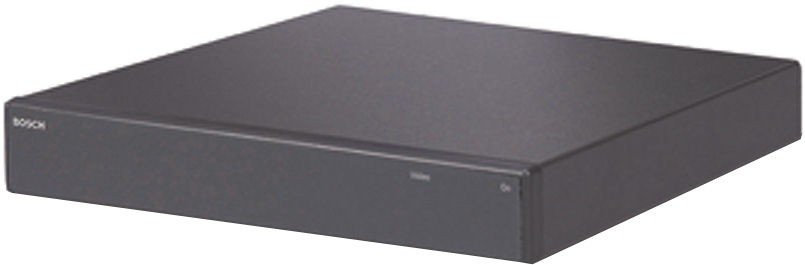 Bosch LTC523190 Video Distribution Amplifier