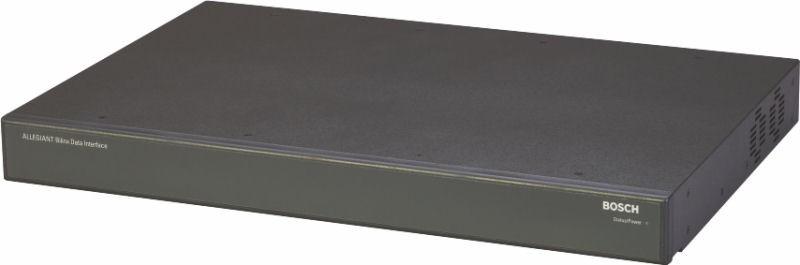 Bosch LTC850801 Allegiant Expansion