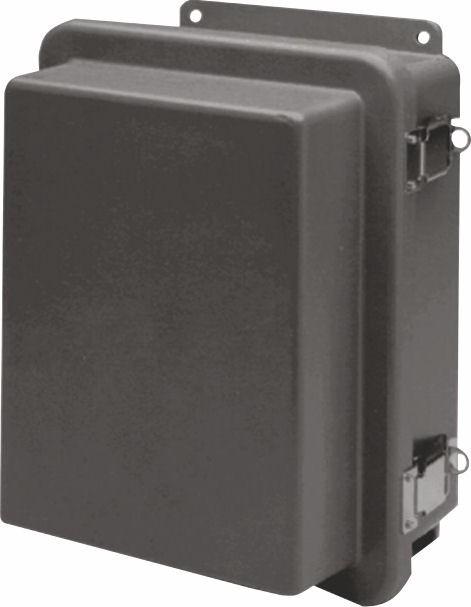 Bosch LTC856420 Receiver/Drivers
