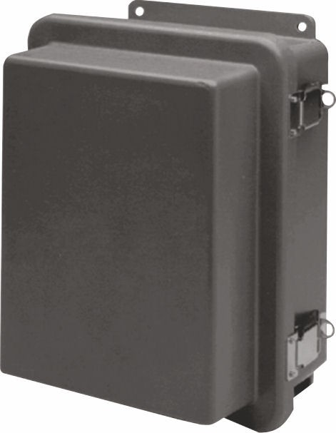 Bosch LTC856650 Receiver/Drivers