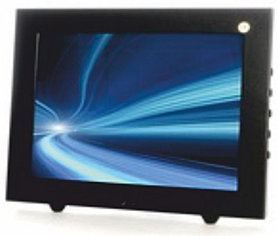"Yashigami MC104GFL 10.4"" LED LCD Monitor"