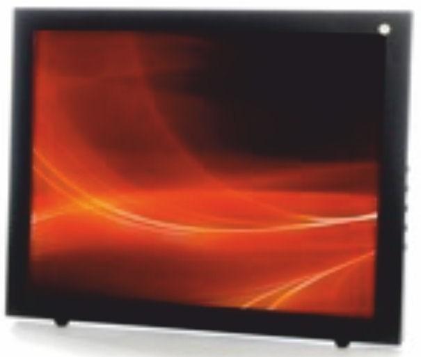 "Yashigami MC15GFL 15"" LED LCD Monitor"