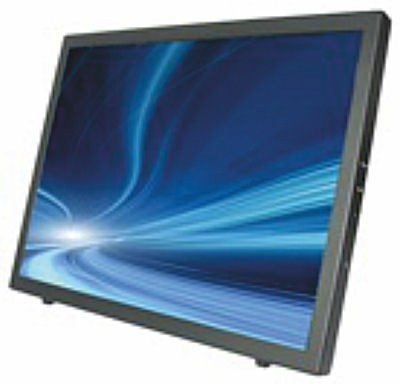 "Yashigami MC17GFL 17"" LED LCD Monitor"