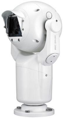 Bosch MIC550CLW28P MIC Series 550 Classic Camera