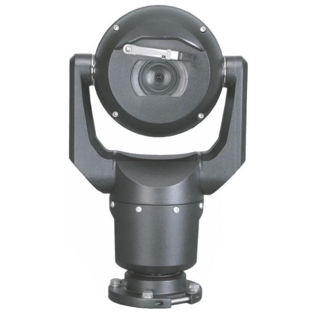 Bosch MIC7230B5 MIC IP Starlight 7000 HD Camera