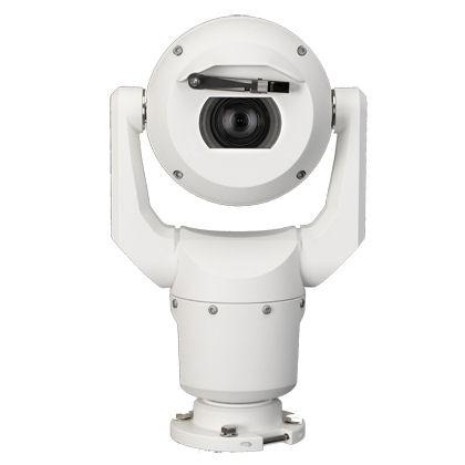 Bosch MIC7230W5 MIC IP Starlight 7000 HD Camera