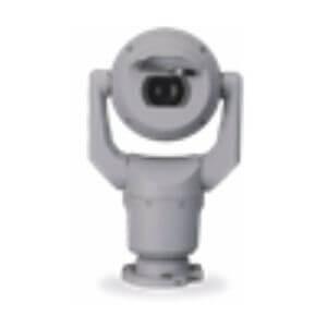 Bosch MIC7502Z30G MIC IP starlight 7000i Camera