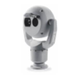 Bosch MIC9502Z30GVS MIC IP fusion 9000i Thermal Camera