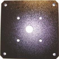 Bosch MICSPRBD MIC 500,600 Series Brackets