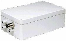 Bosch MIC24PSU2 MIC Series Power Supplies