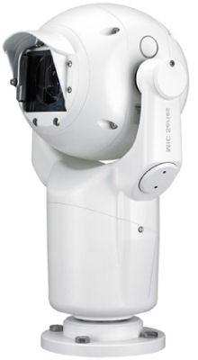 Bosch MIC550CLW36P MIC Series 550 Classic Camera