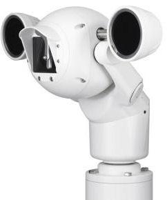 Bosch MIC550IRW28P MIC Series 550 IR Camera